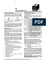 5001180 v21x c - manual n1100 - portuguese a4.pdf