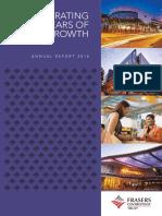 ocbc_ar2016_full_report_english pdf | Banks | Financial