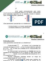 Aislantes_dielectricos