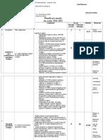 planificare legislatie si etica profesionala.doc