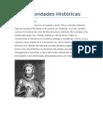 Celebridades Históricas.docx