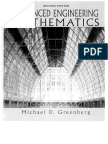 Advanced Engineering Mathematics - Michael D Greenberg.pdf