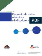 propuesta-de-metas-educativas-indicadores-2021.pdf