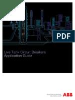 1HSM 9543 23-02en Live Tank Circuit Breaker - Application Guide Ed1.2.pdf