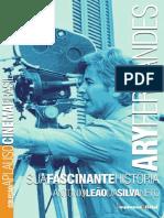 aryfernandes.pdf
