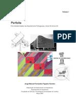 Pós-Modernidade Na Arquitectura Portuguesa, Anos 60-Anos 80