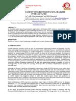 14_05-01-0441.pdf
