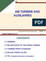 Steam-Turbine.pdf