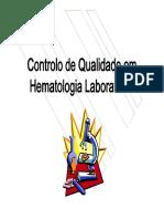 CONTROLO_QUALIDADE_2016