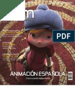 Revista Diseño y Nuevos Medios