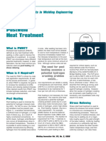 Concept of Post Weld Heat Treatment.pdf