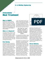Concept of Post Weld Heat Treatment.pdf