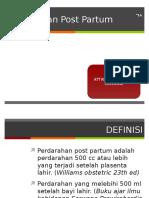 306824272-PPT-HPP-FIX.pptx