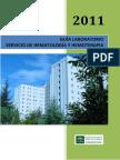 Guía laboratorio servicio de hematología y hemoterapia.pdf