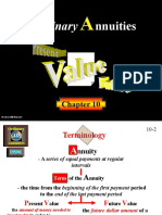 annuities.ppt