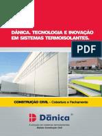 FACHADA TERMICA.pdf