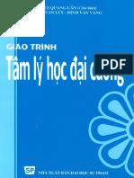 Tam Ly Hoc Dai Cuong cua Nguyen Quang Uan.pdf