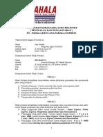 MOU Agen Aktif Pengantaran (Penjualan Dan Delivery)-2