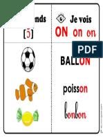 affiche-son-on.pdf