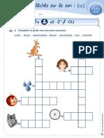 son-ou-mots-fleches.pdf