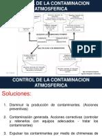CONTAMINACIÓN POR MATERIAL PARTICULADO