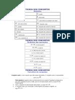 Matematica ENSINO MÉDIO Site Só Matematica.