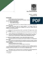 Estudo_4__Lucas_19.pdf