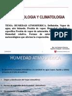 06-Humedad