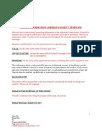 150330 Surveyimpliedconsent March 2015 (1)