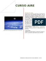 Guía Del Estudiante 05