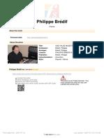 [Free-scores.com]_bredif-philippe-une-valse-musette-7063.pdf
