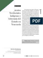 Silva Monterrey, Nalúa - Reconocimientos_Territoriales_Indígenas y_Soberanía del_Estado en_Venezuela_.pdf