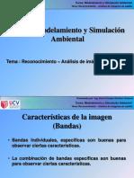 04_MSA_Reconocimiento - Analisis de Imagenes