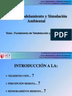 01_MSA_Fundamento Teledetccion - Modelamiento 01