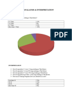 Data Analaysis 1