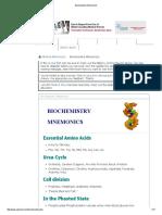 Biochemistry Mnemonics.pdf