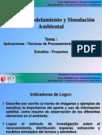 03_MSA_Aplicaciones - Tecnicas y Modelamiento_opt