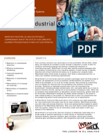 WC-IND-OIL-ANALYSIS.pdf