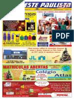 JornalOestePta 2016-12-23 Nº 4220