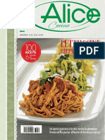 I Quaderni Di Alice Cucina - N.30 2016 (1)