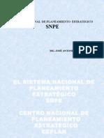 sistemanacional2013-131006060123-phpapp02