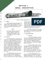 Federal Jetsonic Manual