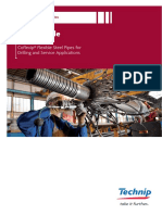 Coflexip drilling_users_guide_august_2013_web.pdf