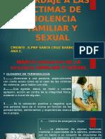1abordaje a Las Victimas de Violencia Familia y