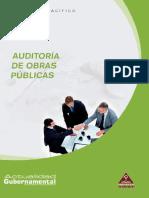 Auditoría de obras públicas. 2013, IP 474p.pdf