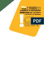 plan accidente, materiales peligrosos.pdf