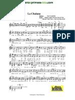 PG3-08_La_Chalana