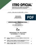 Acuerdo+1257+Reglamento+de+prevencion+contra+incendios+-+manualdeObraPTOcom.pdf