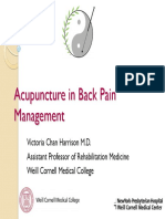 Acupuncture and musculoskeletal pain.pdf