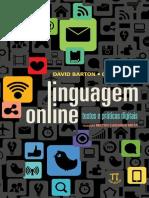 Linguagem+online_ [BARTON E LEE]